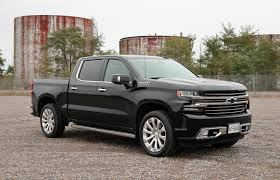 Pickup Review: 2019 Chevrolet Silverado   Driving Heres Why The Chevy Colorado Zr2 Is The Coolest Midsize Truck Youtube 10 Best Little Trucks Of All Time 2019 Midsize Diesel 2017 Chevrolet Silverado 1500 Ltz Z71 4wd Review Digital Trends 2018 4x4 For Sale Ada Ok J1230990 Ford Ranger Vs Coloradogmc Canyon There Room For A Newcomer Pickup Driving Gm Considers Return To True Compact Autoguidecom News Builds 1967 C10 Custom Pickup Sema In Vermont A Tonka Big Building America 95 Years