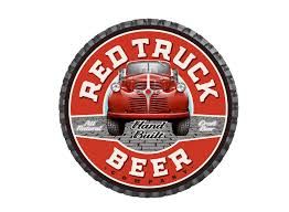 Red Truck Beer Company Logo - Beer Street Journal Transport Truck Company Logo Stock Photos Entry 65 By Subrata611 For Need A Logo Trucking Company On White Background Royalty Free Vector Image Elegant Playful Shop Design Texas Complete Truck Center Contests Creative Woodys Logos Capvating Real Logos Trailers V201 American Simulator Template Truck Design Mplate Business Cporate Vector Icon Bold Masculine It Noonans Adcabec