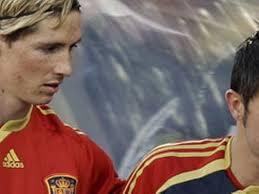 100 Torres Villa Fernando And David Set For Perfect Spain Pairing