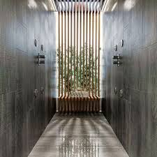 Superior One Tile And Stone Inc by Welcome To Luxe Home Shop Our Boutiques For Interior Design Products