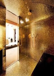bling bling fürs badezimmer homify