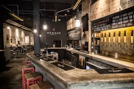 Brewdog Sink The Bismarck 41 by Where To Find The Best Craft Beer In Barcelona The Drinking