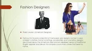 Famous Designers  Tommy Hilfiger (American Designer)  As A ... New American Menswear And Accsories At The Ensign Cool Hunting Fashion Designers Home Designers Homes West Elm Announces Collaboration With American Fashion Designer Top 10 Most Popular Italian Youtube Designer Dream Homes Inc E2 Design And Planning Of Houses English Jayson Go Inside Anderson Coopers Trancoso Brazil Vacation Photos Bibhu Mohapatra Resort 2018 Moda Operandi Fiercely Contemporary Aesthetic Of Todays Native African Shine Bright Week Fashionista Pat Dicco Pictures Getty Images