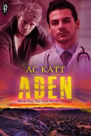 100 Truck Stop Stories Aden New Mexico 1 EBook By AC Katt Rakuten Kobo