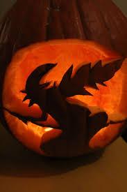Penguin Halloween Pumpkin Stencil by 631 Best Halloween Images On Pinterest Halloween Ideas