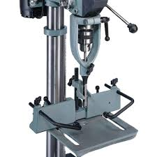 Floor Mount Drill Press by Drill Presses Woodworking Tools The Home Depot
