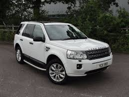 land rover freelander model range 23 best land rover lr2 images on freelander 2 range