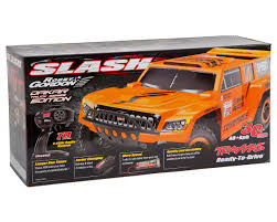 Traxxas Slash Robby Gordon Edition 1/10 RTR Short Course Truck ... Caterpillar Cstruction Mini Machines 5 Pack Walmartcom Transformers Truck Outside Hamleys Toy Store At The Gumball 3000 2018 Choc Cruise 19 Amazoncom Bruder Scania Rseries Ups Logistics Truck With Forklift 3000toyscom Details That Matter Wsis Claus Hallgreen Show Step2 2 In 1 Ford F150 Raptor Svt Target Diecast Model Dump Trucks Articulated And Fixed Melissa Doug Shapesorting Wooden Dump With 9 Colorful Kenworth W900 Lowboy W Crane New Ray Die Cast Yellow School Bus 8 12 Long Authentic Scale Model Toys For Tots Brings In Holiday Cheer Joint Base Langleyeustis