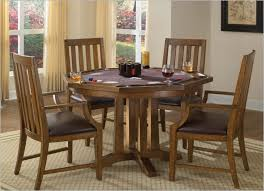 Bobs Furniture Diva Dining Room Set by Dining Tables Cheap Dining Table Sets Under 100 7 Piece Dining