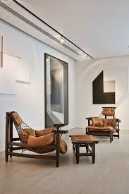 100 Apartment In Sao Paulo Luxury S Art Collectors Residence In So Lets