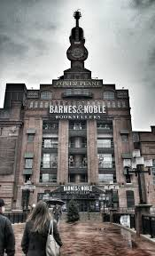 Barnes & Noble, Baltimore, Maryland - By Far The Coolest Barnes &... This Is A Repurposed Baltimore Power Plant That Was Built In 1900 Barnes And Noble On The Waterfront Maryland Stock And Cafe Photos Hard Rock Historic Ships At Trip Aquarium Paula Harbour Area Dtown Revisiting Childhood The National Md Of Power Plant Now Houses Charm City All Things Fulfilling