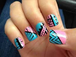Nail Art You Can Do At Home Youtube - Most Amazing Nail Art ... Emejing Easy Nail Designs You Can Do At Home Photos Decorating Best 25 Art At Home Ideas On Pinterest Diy Nails Cute Ideas Purpleail How It Arts For Small How You Can Do It Pictures Diy Nail Luxury Art Design Steps Beginners 21 Valentines Day Pink Toothpick 5 Using Only A To Gallery Interior Image Collections And Sharpieil
