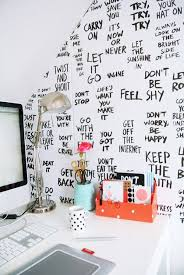 decorative words for walls diy decor word wall write some of your favorite inspirational