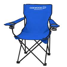 Folding Chair With Carrying Bag | Pure Promo Sports Chair Black University Of Wisconsin Badgers Embroidered Amazoncom Ncaa Polyester Camping Chairs Miquad Of Cornell Big Red 123 Pierre Jeanneret Writing Chair From Punjab Hunter Green Colorado State Rams Alabama Deck Zokee Novus Folding Chair Emily Carr Pnic Time Virginia Navy With Tranquility Navyslate Auburn Tigers Digital Clemson Sphere Folding Papasan Plastic 204 Events Gsg1795dw High School Tablet Chaiuniversity Writing Chairsstudy