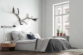 die meistverkaufte tv wandhalterung für das wohnzimmer vogel s