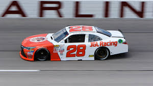 100 Nascar Truck Race Results 2017 NASCAR XFINITY Series Paint Schemes Team 28