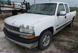 2000 Chevrolet Silverado 1500 Ext. Cab Pickup Truck | Item L... Wabash Used Vehicles For Sale Hirlinger Chevrolet In West Harrison Ccinnati Oh And 1970 To 1979 Ford Pickup 2019 Ram 1500 Near Terre Haute In Sullivan Auto Group Knox Shelby F150 Ewalds Venus Walker Motor Company Llc Kittanning New Gmc Dealership Gurnee Craigslist Kokomo Indiana Cars Chevy Dodge For York Buick Truck Greencastle Visit Gateway And Trucks Suvs