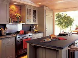 caring for soapstone vermont soapstone