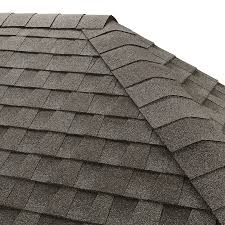 shop roof shingles at lowes