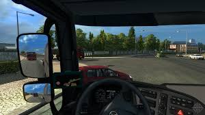 GPS Majestic For Euro Truck Simulator 2 Amazoncom Rand Mcnally Tnd530 Truck Gps With Lifetime Maps And Wi Navigation Routing For Commercial Trucking Gps Best Buy Tracker For Semi Trucks Resource Garmin Dezl 760lmt 7 W Free Traffic 124 Automotive Pezzaioli 3lagen Gpslongdistance Liftachse Sba31u Semitrailer Radijo Ranga Skelbimai Ulieiamslt Monitoring Employees While On The Road Tracking Dealing Tradeoffs Of Autonomous Trucks Trucking Technology Is Making The Roads Safer News