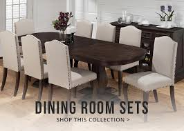 Dining Furniture From Kitchen Tables And More Columbus Ohio Within Table Chairs With Wheels