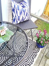 Walmart Patio Area Rugs by Coffee Tables Outdoor Rugs Target Outdoor Rugs Ikea Target