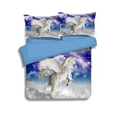 Twin Horse Bedding by Compare Prices On Twin Horse Bedding Set Online Shopping Buy Low