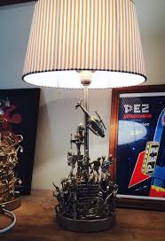 Little Tikes Desk With Lamp by 54 Best Dinosaur And Action Figures Lamp Images On Pinterest