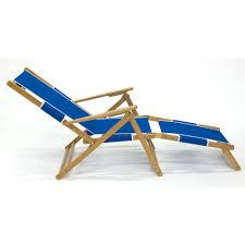inspirational folding wooden beach chairs 68 in panama jack beach
