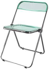 folding chair esszimmer klappstuhl kunststoff klappstuhl