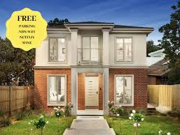 100 Modern Homes Victoria NEW Inner Melb Luxury Grand Holiday House Best LocationKing