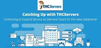 Catching Up With THCServers: The Close-Knit Team Continues To Expand ... Code Blue Registration Drbhatia Medical Institute Ecommerce Promotion Strategies How To Use Discounts And Coupons Promotions And Coupon Codes In Advanced Pricing Smartdog Services 5 Benefits Of Using Doctor On Demand This Worthey Life Food Bonsaiio Bonsai Droemand Twitter Amwell Visit A Online For Less 18 Off Coupons Promo Discount Codes Best Practo Clone App Software