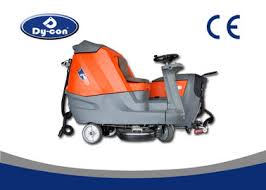 Tile Floor Scrubbers Machines by Battery Powered Floor Scrubber On Sales Quality Battery Powered