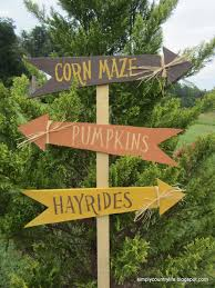 Pumpkin Patch Near Cincinnati Oh by 25 Best Pumpkin Farm Ideas On Pinterest A Maze In Corn Farm