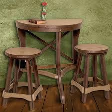 Pallet Patio Table Plans by Patio Ideas Diy Outdoor Bar Stool Plans Pallet Patio Bar Plans