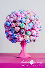 Fred Meyer Christmas Tree Stand by Best 25 Lollipop Tree Ideas On Pinterest Candy Party Lollipop
