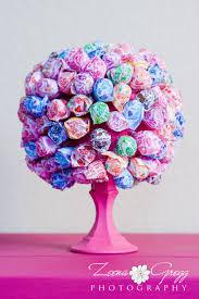 Fred Meyer Artificial Christmas Trees by Best 25 Lollipop Tree Ideas On Pinterest Candy Party Lollipop