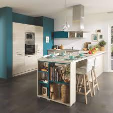 cuisine schmidt lorient tabouret bar schmidt cool catalogue cuisines design classiques u