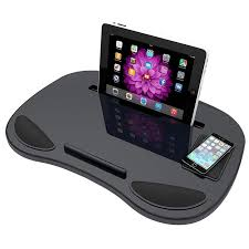 Best 25 Gaming desk laptop ideas on Pinterest