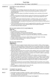 Retail Sales, Associate Resume Samples | Velvet Jobs Resume Examples By Real People Fniture Sales Associate Sample Job Descriptions 25 Skills Summer Example 1213 Retail Sales Associate Resume Samples Free Wear2014com Sale Loginnelkrivercom 17 New Image Fshaberorg Of Reports And Objective On For Retail Unique Guide Customer Representative 12 Samples 65 Inspirational Images Velvet Jobs