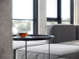 100 Bachlor Apartment A Minimalist Bachelor By M3 Architects La Lolla