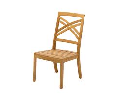 Folding Chair Regina Spektor Chords by Gloster Furniture Home U0026 Interior Design
