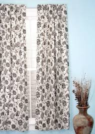 Linden Street Curtains Madeline by Linen Pattern Drapes And Curtains Living Room Pinterest