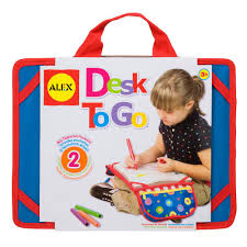 Step2 Art Easel Desk Canada by Step2 Flip And Doodle Easel Desk With Stool 836500 The Home Depot