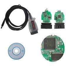 ELS27 FORScan Scanner Compatible ELM327 With FT232RL Chips For Ford ... Superchips F150 Performance Upgrades For Power Mpgs And Towing Utz Potato Chips Buy One Get Free I Load The Truck Bestselling Programmers Gas Diesel Trucks Suv Sct 6600 Eliminator 4bank Eprom Eeciv Eecv Ford On A Stick Food United Best Double Decker Chip 200th Post Cooking With Alison Wood Fuel Innovation Saves Money Reduces Energy Article The Cheap For Find A Salt N Battered Toronto Hypertech 2017 Ram 5500 Arbortech Sale Commercial Vehicle
