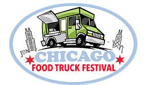 100 Chicago Food Trucks Truck Festival
