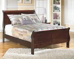 King Size Bed Ashley Furniture Furniture Decoration Ideas
