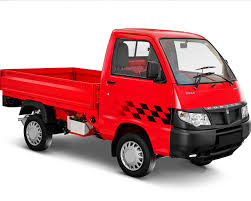 Image Lorry Piaggio Porter 700 Red Auto White Background 1280x1024 Miami Industrial Trucks Best Of Piaggio Ape Car Lunch Truck 3 Wheeler Fitted Out As Icecream Shop In Czech Republic Vehicle For Sale Ikmanlinklk Chassis Trainer Brand New Vehicle Automotive Traing Food Started Building Thrwhee Flickr The Prosecco Cart By Jen Kickstarter 1283x900px 8589 Kb 305776 Outfitted A Mobile Creperie La Picture Porter 700 Light Blue Cars White 3840x2160