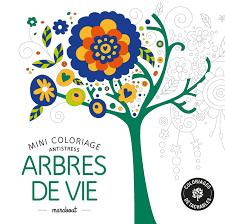 Mini Coloriage Minnie Bebe Dessin 12684