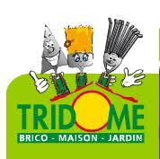cuisine tridome tridome vals près le puy zac ouest des portes occitanes à vals